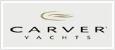 client-carver