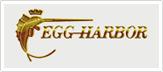 client-eggharbor