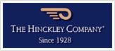 client-hinckley