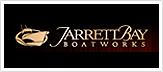 client-jarrett