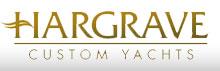 hargrave_yachts_logo