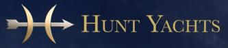 huntyachts