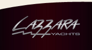logo_lazzara